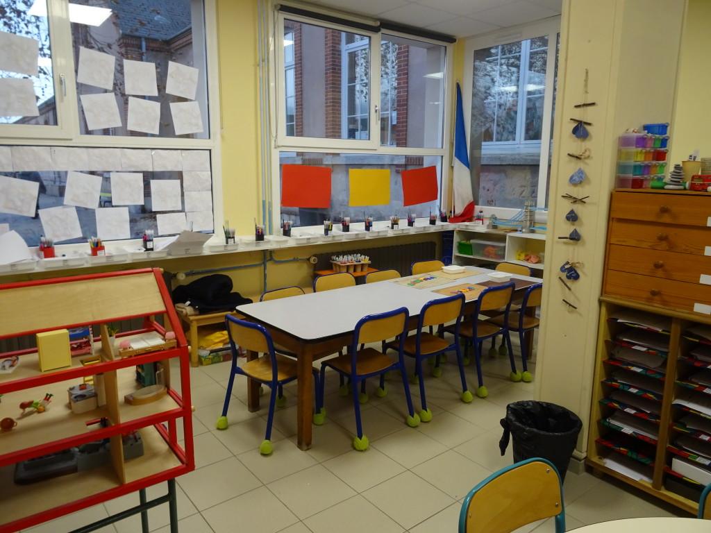 Ecole Jeanne d'arc Sully GS-CE1 (1)