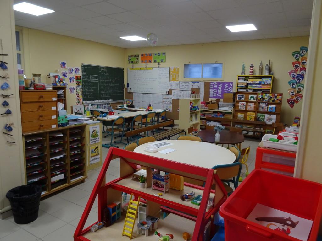 Ecole Jeanne d'arc Sully GS-CE1 (2)