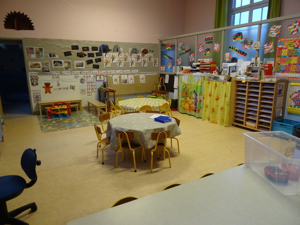 Ecole Jeanne d'arc Sully PS-MS (1)