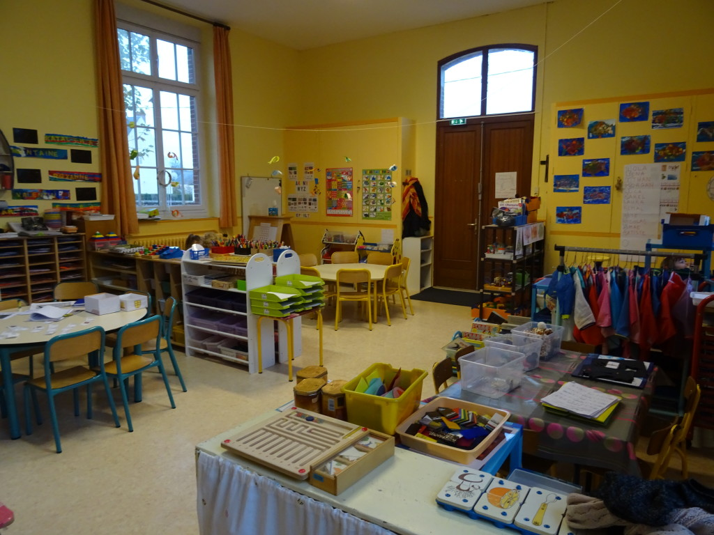 Ecole Jeanne d'arc  Sully TPS-MS-GS (1)